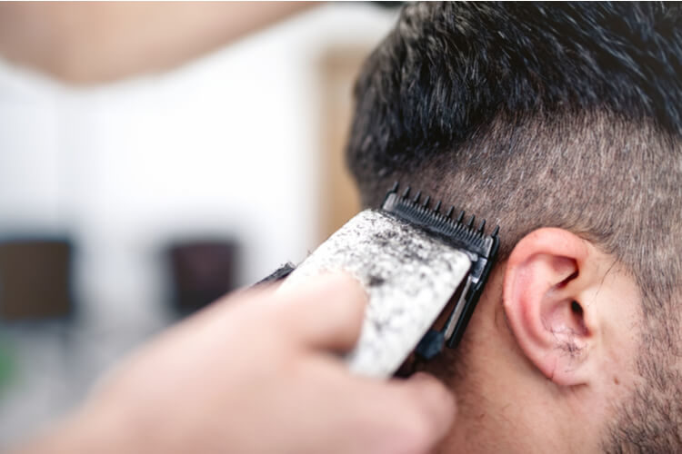 The Best Professional Hair Clippers