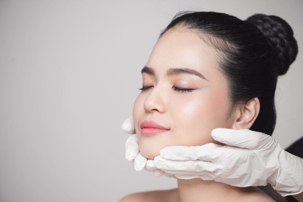 The Top 5 Beauty Treatments This Year (and Where to Find Them)