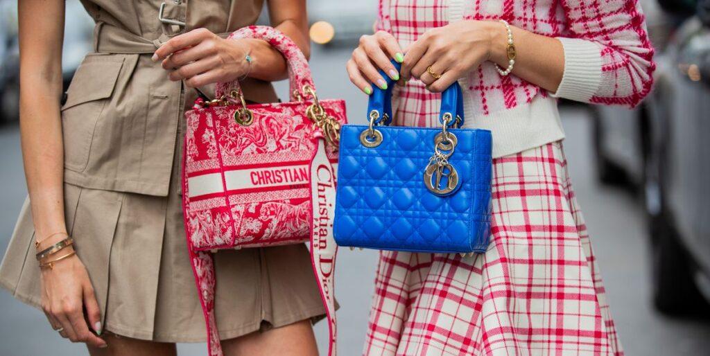 7 Tips for Choosing the Right Handbag