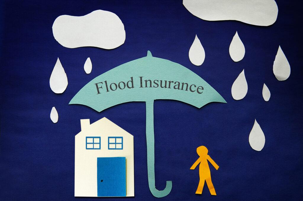 Do I Need a Flood Insurance Policy?