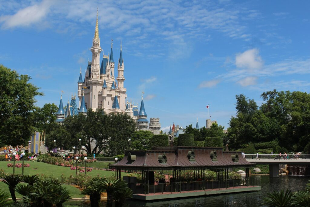 How Much Does the Disney Vacation Club Cost?