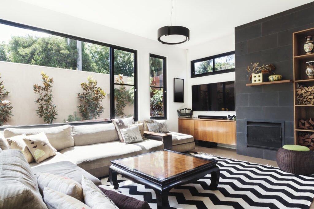 How to Apply Feng Shui Principles to Daily Life