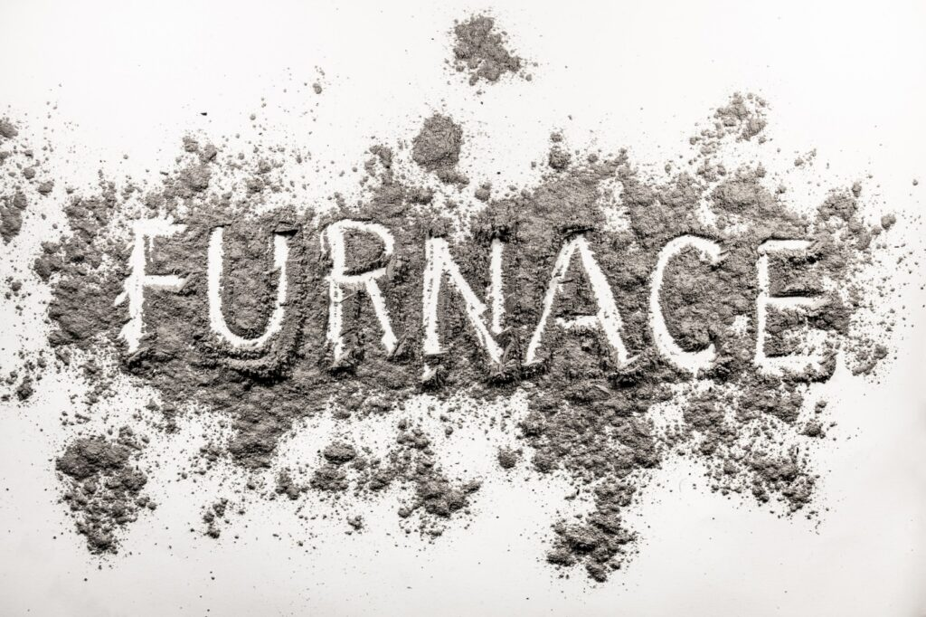 What Are the Different Types of Furnaces and Which Is Right for You?