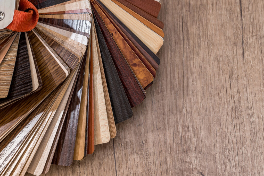 What Is the Average Cost of Vinyl Plank Flooring?