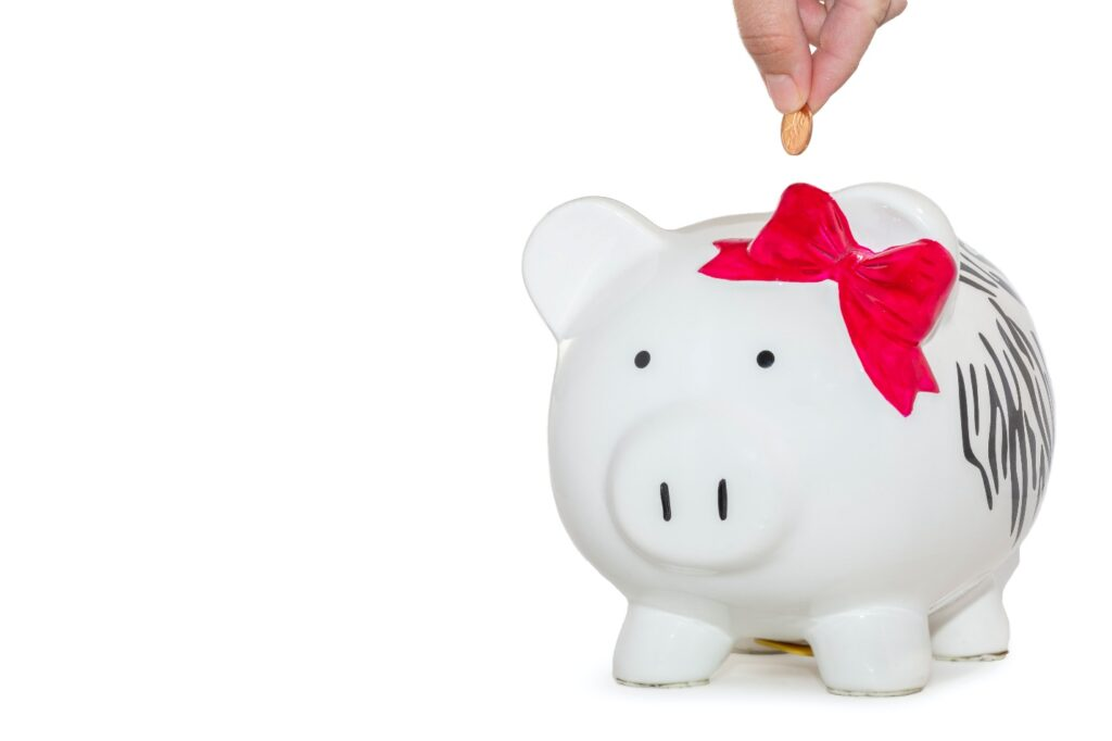 Instilling Fiscal Responsibility in Your Kids