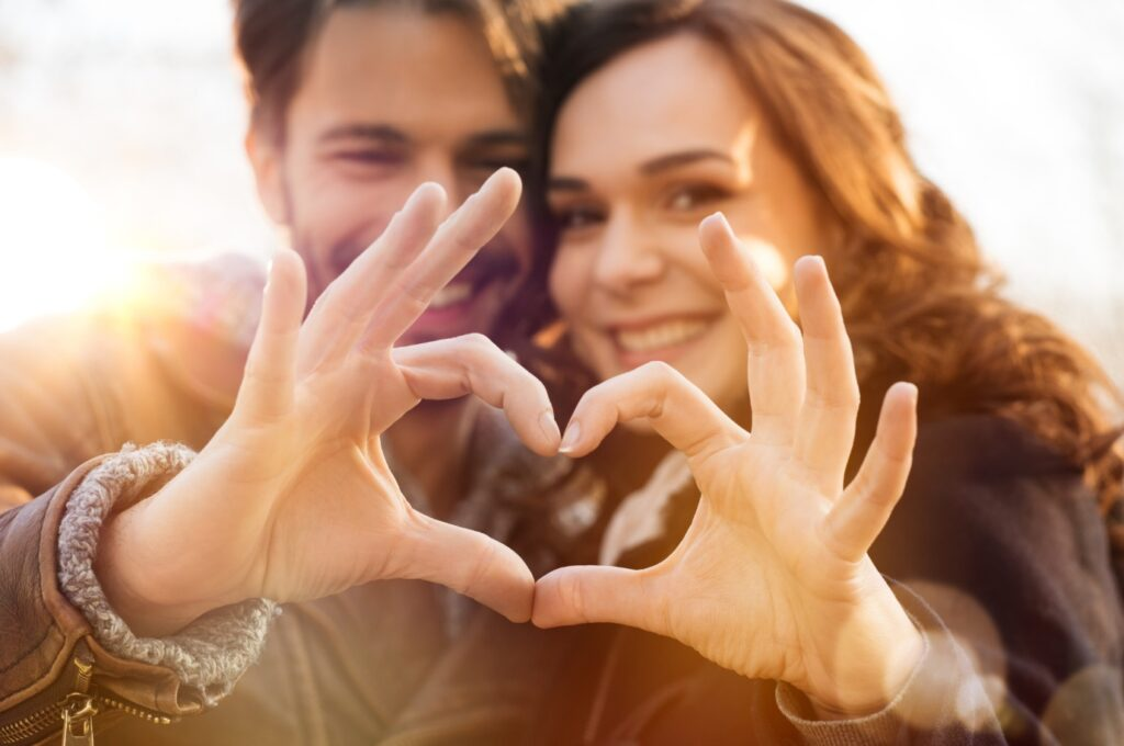 5 Things to Do to Attract Your True Love