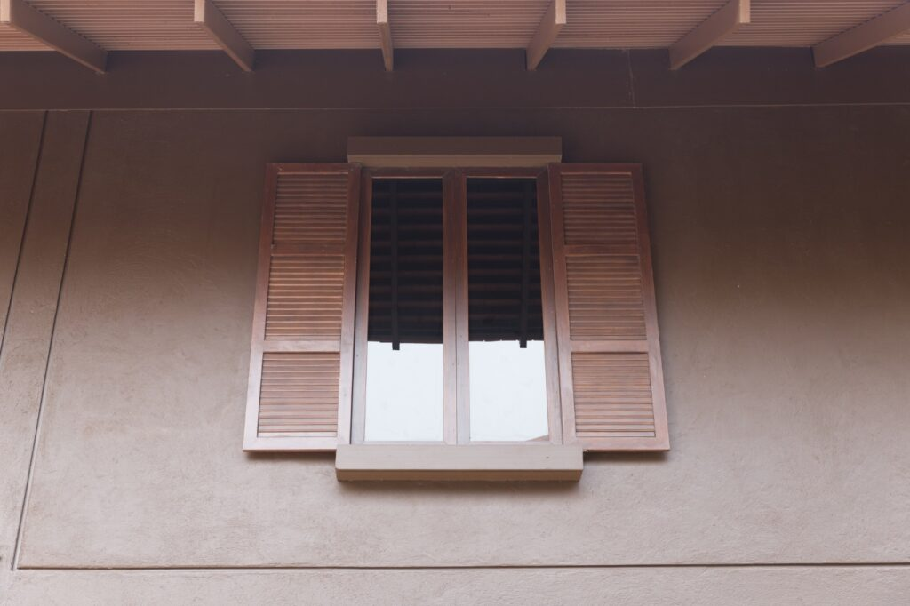 5 Advantages of Residential Window Tinting