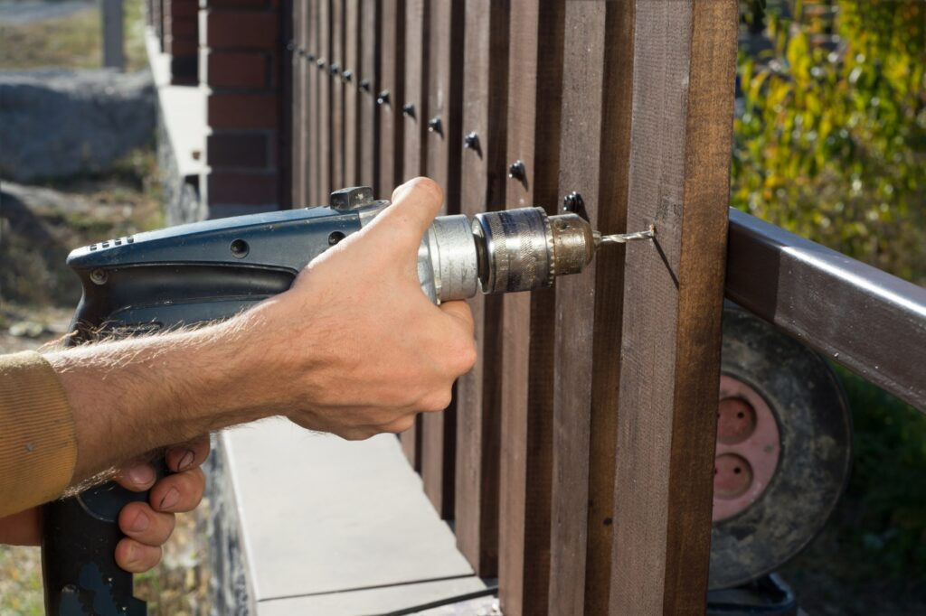 Debunking the Most Common Residential Fence Myths That Exist Today