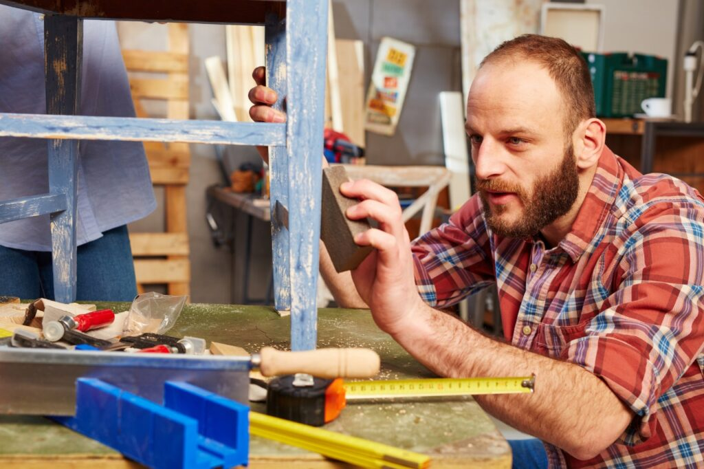 The Homeowner's Guide to Choosing the Right Home Repair Services