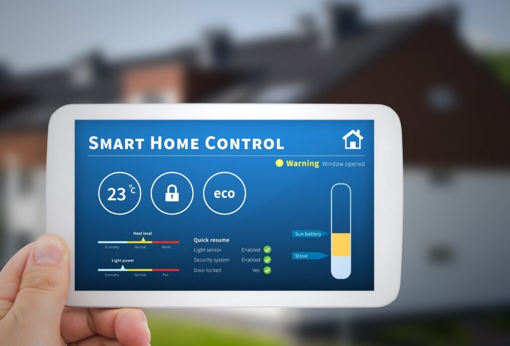 Common Smart Homeownership Mistakes That You Should Avoid at All Costs