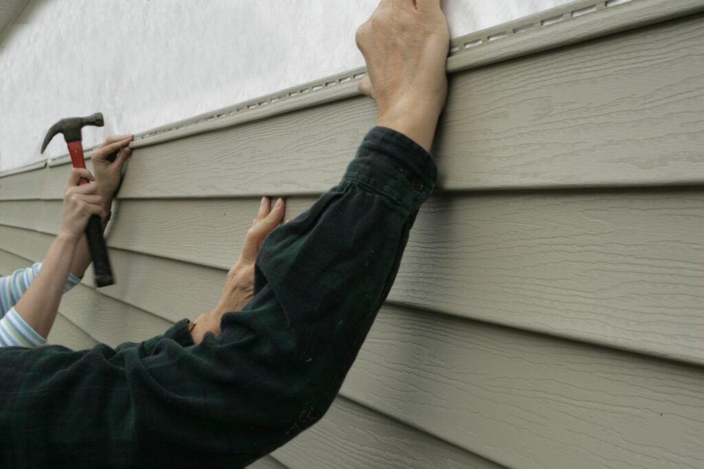 What Are the Different Types of Home Siding Options That Exist Today?