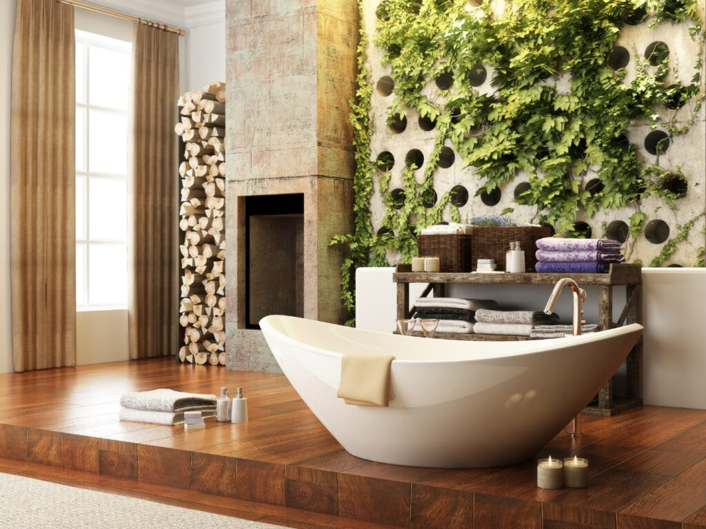 The Brief and Only Bathroom Essentials Checklist You'll Ever Need