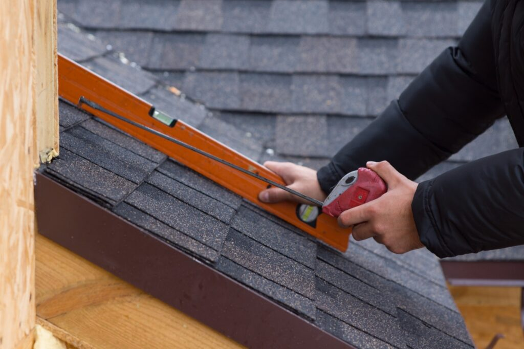 Roof Assessment: 6 Signs You Might Need a New Roof